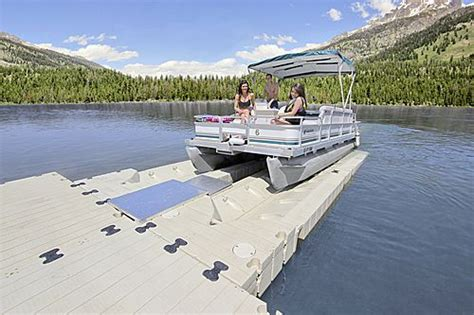 boat lifts for sale in south dakota ez dock sales and service south dakota