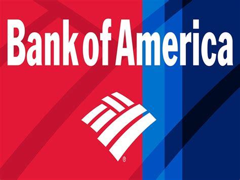 bank of america code bank of america bank of america ifsc code micr codes