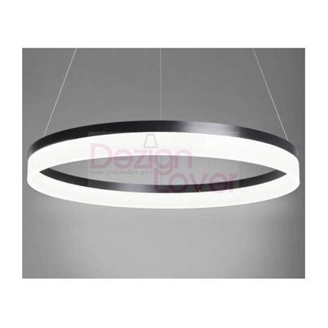 modern circle  led pendant lamp design  ring