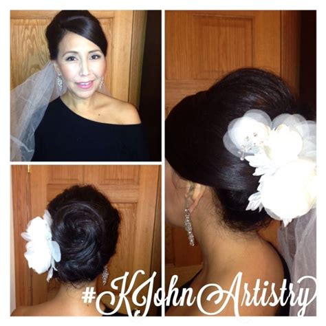 hair and makeup in san antonio wedding hair and makeup san antonio tx new style for