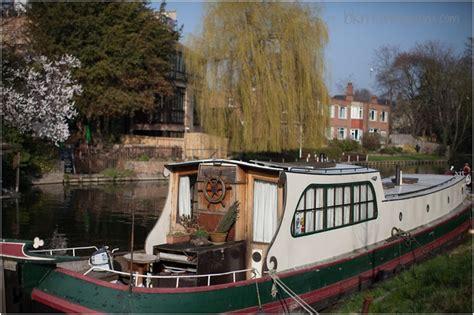 cambridge boat house wedding 18 best houseboat images on pinterest floating homes