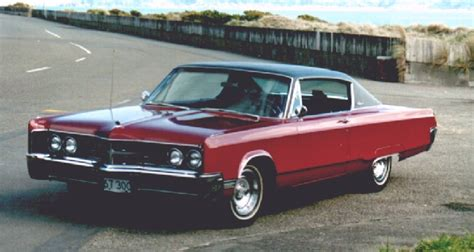 history of the chrysler 300 chrysler 300 history and gallery