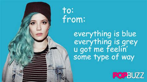send a valentines card 14 crappy s day cards to send to your one true