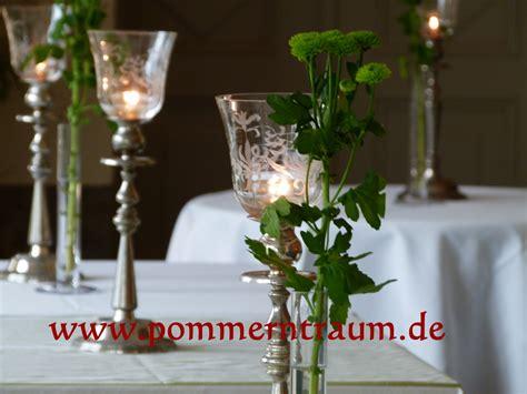 Dänische Kerzenleuchter by Windlichtaufsatz Teelichtaufsatz Glasaufsatz F 252 R