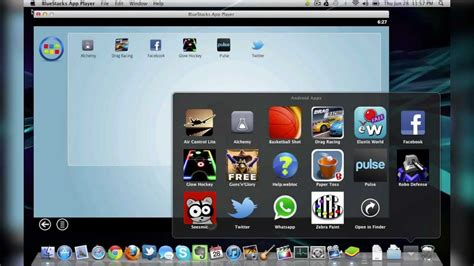 android emulator mac bluestacks android emulator for mac track my android phone