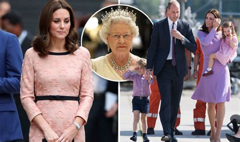 kate middleton pregnant breaking news will kates baby kate middleton news pregnant latest duchess of cambridge
