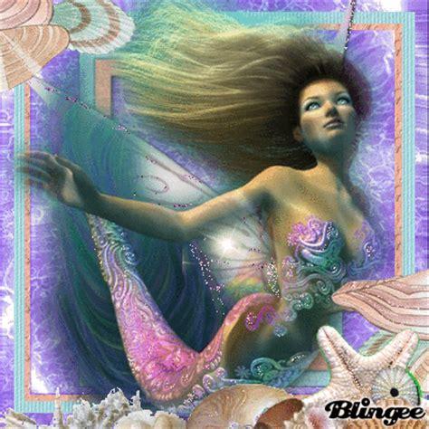 mermaid fairy fairy mermaid pictures images