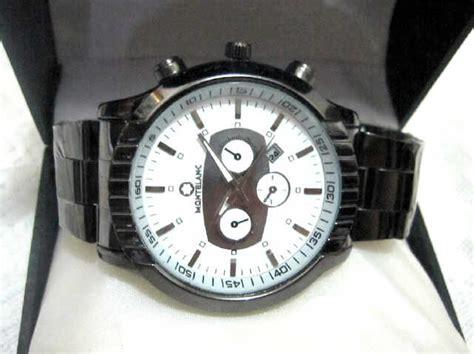 Alba Kotak Putih jual jam tangan dkny 0815 5635 378 jual jam tangan murah jam tangan fashion madiun 0815
