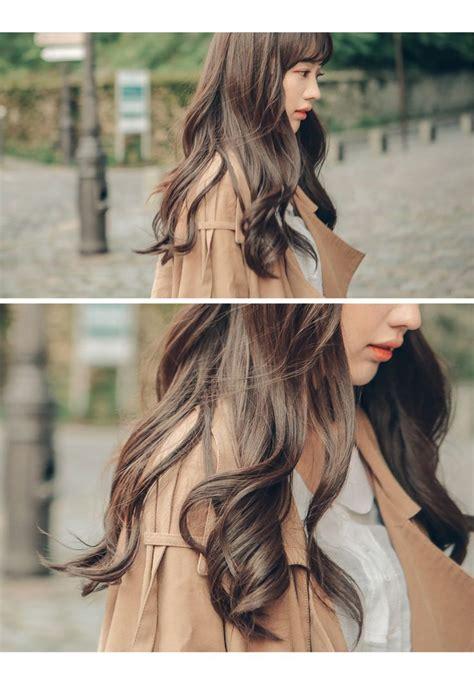 korean hair color best 25 korean hair color ideas on korean