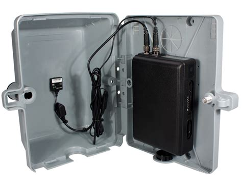 home electric box learn how to maintain your home electrical system exterior electrical box home decoration ideas