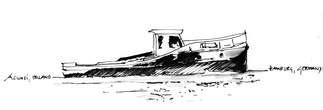 sleepboot fe rie urlauberschiff st 246 rtebeker ferien auf dem wasser