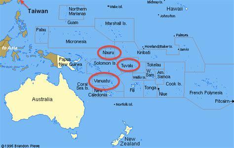 tuvalu on world map springtime of nations tuvalu unfriends abkhazia south