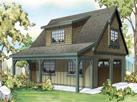 single craftsman house plans single craftsman house plans craftsman house plans