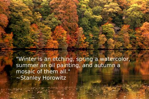 fall pictures with positive quotes inspirational quotesgram