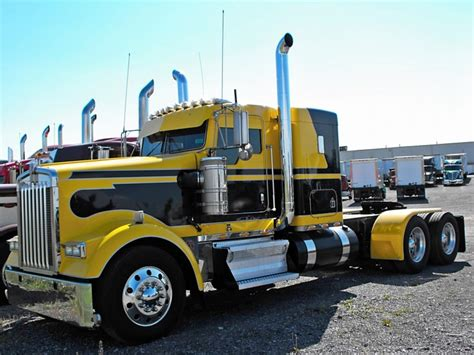 old kenworth trucks for sale vintage peterbilt truck for sale autos post