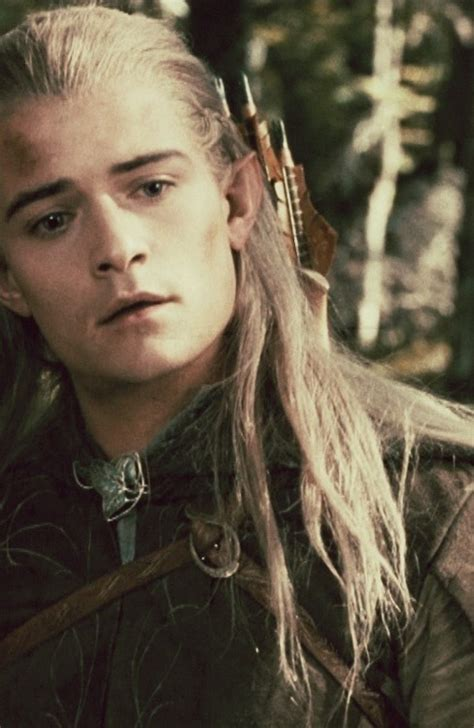 lord tumblr cliff tumbe pictures of hairstyles legolas www imgkid com the image kid has it