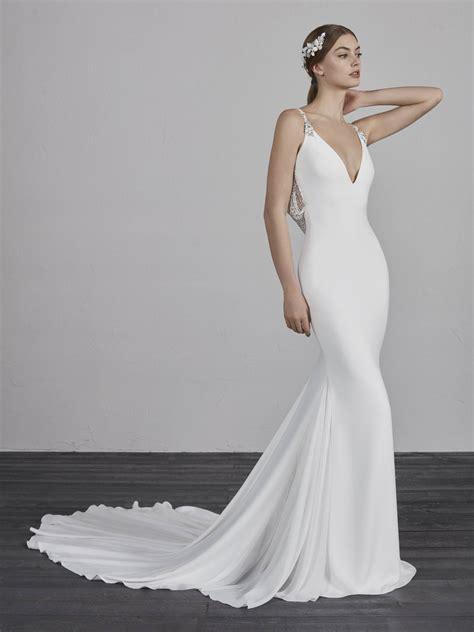 Classic Wedding Dresses by Classic Wedding Dresses Wedding Dresses