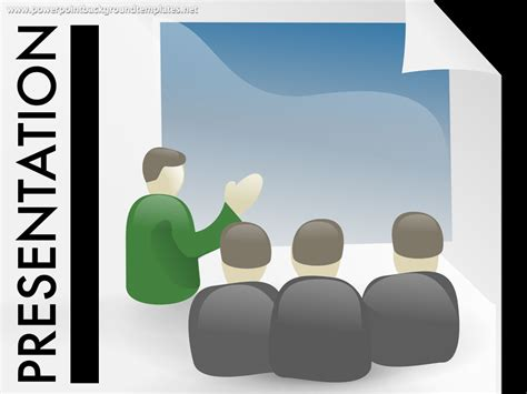 How To Promote Your Business Through Powerpoint Powerpoint Presentation