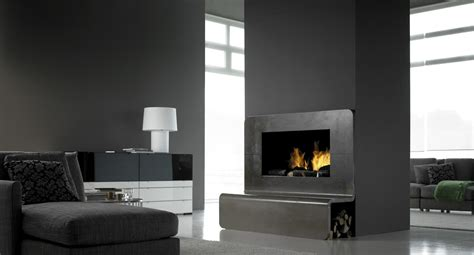 The Fireplace Element by The Fireplace Element L4 Series Mantel