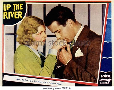 film up the river 1930 claire luce stock photos claire luce stock images alamy