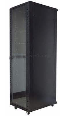 gabinete rack gabinetes rack