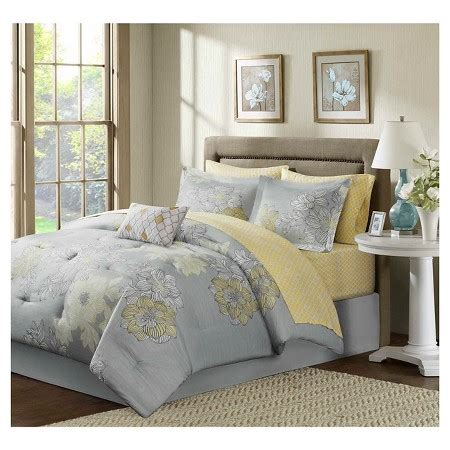 twin comforter sets target cornell comforter and sheet set twin green 7pc target