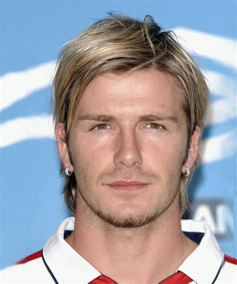 hairstyles for men with rectangle faces hairstyles for oblong face men hairstyle for women man