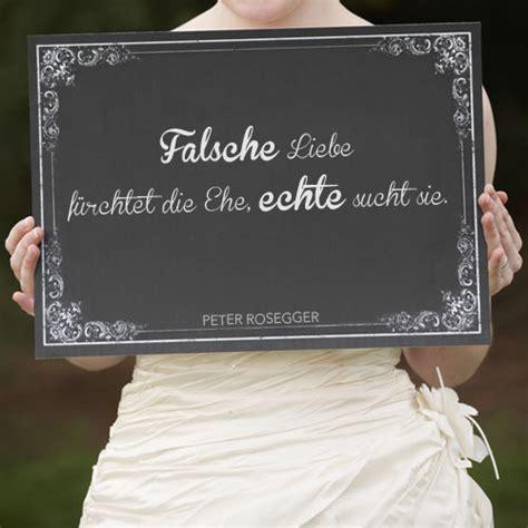 Hochzeitseinladung Zitate by Hochzeitszitate Inspiration F 252 R Gl 252 Ckwuschkarten