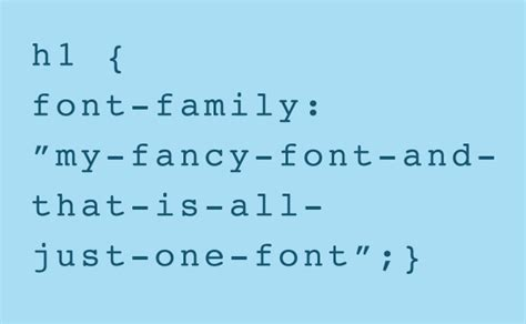 typography mistakes 5 common typography mistakes in web design