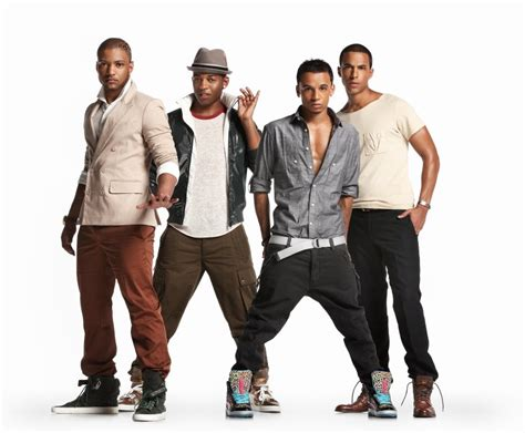 jack the lad swing blog de jack the lad swing music jake the lad swing