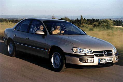 mobile de italiano auto auto opel in italiano autos post