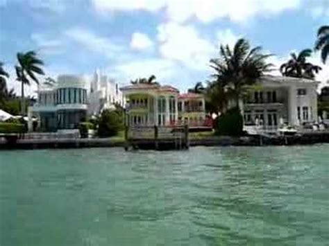 rich people houses rich people houses miami ii youtube