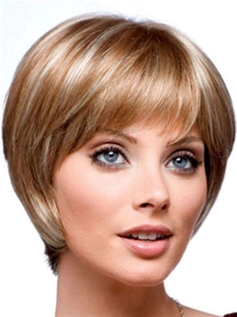 change bob hairstyle change hair style from bob to hairstylegalleries com