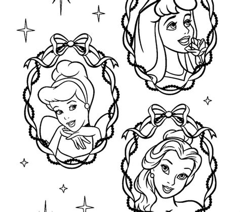 high quality printable coloring pages disney channel coloring pages bestofcoloring com