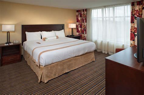 layout kamar hotel standard jangan bingung ketika mau booking hotel ini dia cara