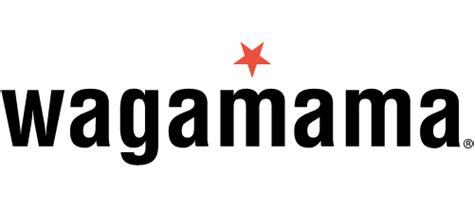Wagamama Gift Card - wagamama at intu trafford centre manchester restaurants