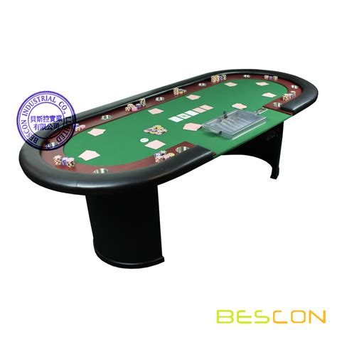 holdem table holdem table with dealer position for 9 player