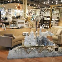 z gallerie 18 photos 22 reviews furniture stores