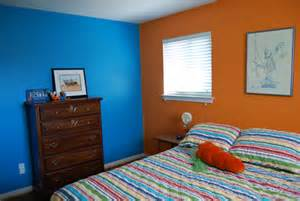two colour combination for bedroom walls two colour combination for bedroom walls my blog