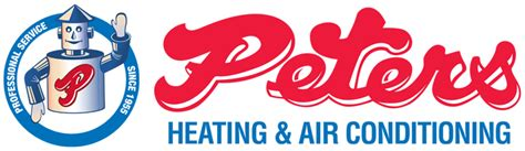 lizotte sheet metal edwardsville il peters heating and air conditioning inc sheet metal