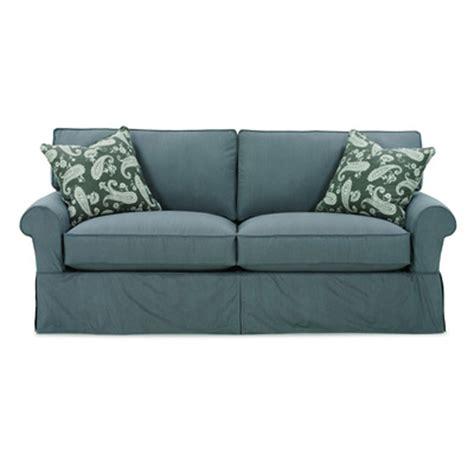 rowe nantucket sofa price rowe a910r 000 rowe sofa nantucket sofa discount furniture