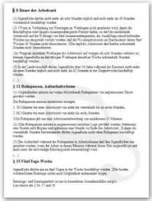 Tagesbericht Schreiben Muster Suche Nach Praktikumspl 228 Tzen