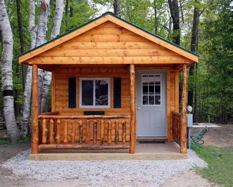 Best Cabins In Michigan by 204 Best Images About Travel Plans Michigan On