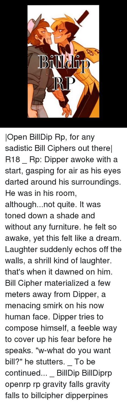 R18 Memes - 25 best memes about bill cipher bill cipher memes