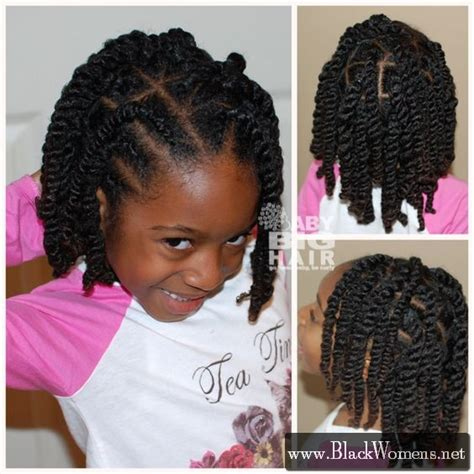 Kemz Black 90 get a model look with the twisted hairstyle black