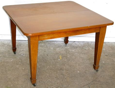 bench intriguing corner dining table nook pleasant dining mount pleasant furniture set dec props rentals vancouver