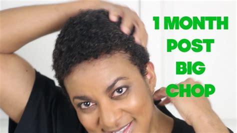 short hairstyles after the big chop hairstyles after the big chop