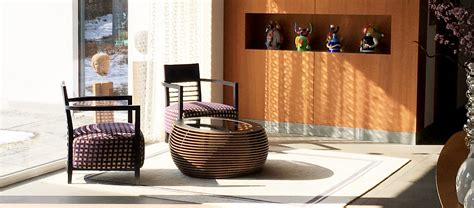 wohnzimmer nische ideen wohnzimmer einrichten 7 tipps der innenarchitektur