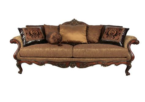 sell classical fabric sofa lanking
