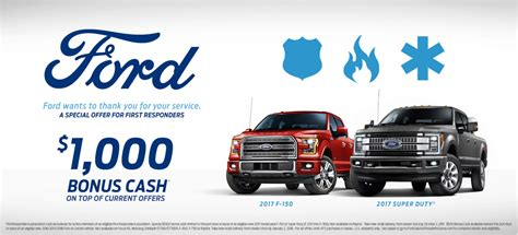 Ford Nissan Dealer New Used Cars Spokane Wa   2017, 2018